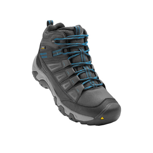 Buty OAKRIDGE MID POLAR WP MEN