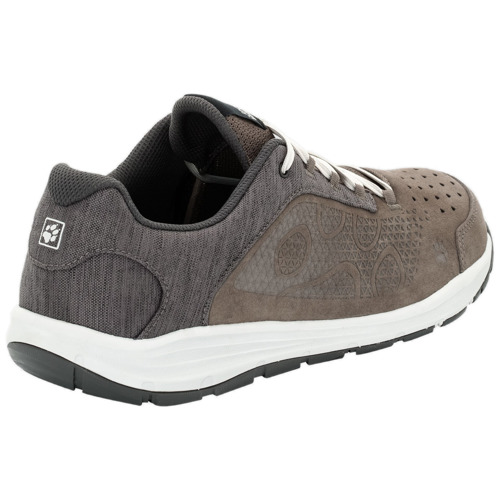 Buty SEVEN WONDERS LOW MEN