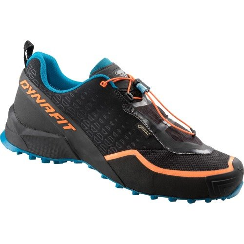 Buty SPEED MTN GORE-TEX MEN