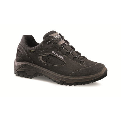 Buty STRATOS GORE-TEX