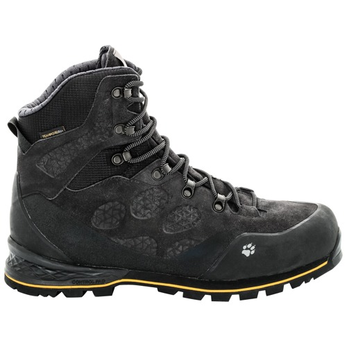 Buty WILDERNESS TEXAPORE MID MEN