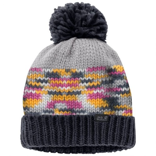 Czapka HOPEWELL ROCKS CAP WOMEN