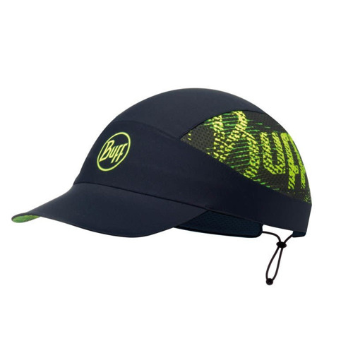 Czapka PACK RUN CAP