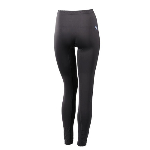Getry VIKNA LEGGINS WOMEN