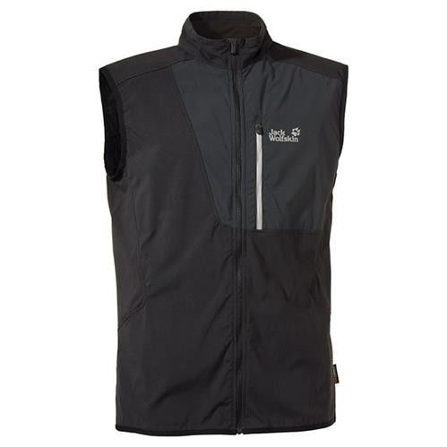 Kamizelka  EXHALATION VEST MEN