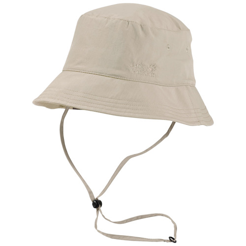 Kapelusz SUPPLEX SUN HAT