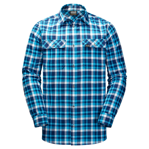 Koszula BOW VALLEY SHIRT