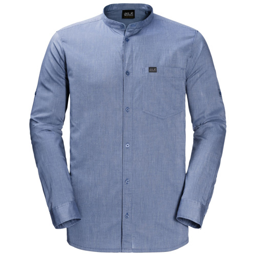 Koszula INDIAN SPRINGS SHIRT MEN