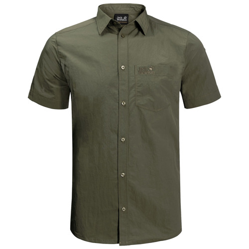 Koszula LAKESIDE SHIRT MEN