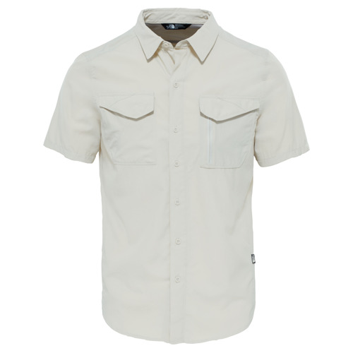 Koszula SEQUOIA SHIRT MEN