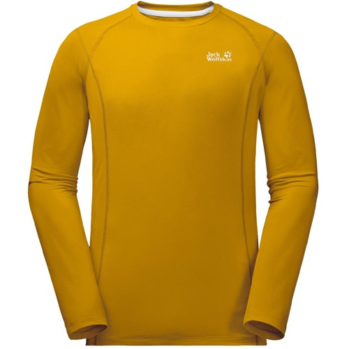 Koszulka HOLLOW RANGE LONGSLEEVE MEN