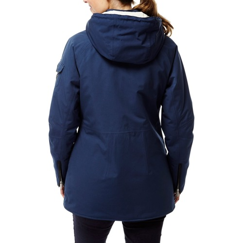 Kurtka 250 JACKET WOMEN