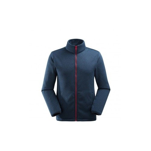 Kurtka 3w1 ACCESS FLEECE JACKET