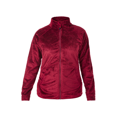 Kurtka 3w1 ARISDALE JACKET WOMEN