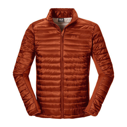 Kurtka 3w1 ICE PORTAGE JACKET MEN