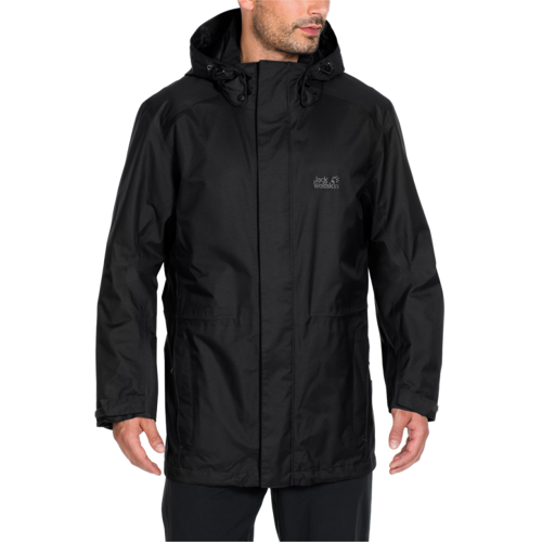 Kurtka AMPLY TEXAPORE JACKET MEN