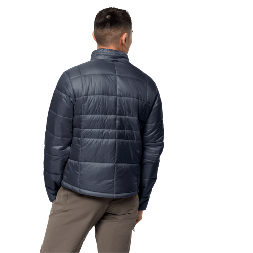 Kurtka ARGON JACKET MEN