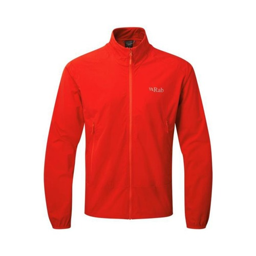 Kurtka BOREALIS TOUR JACKET MEN