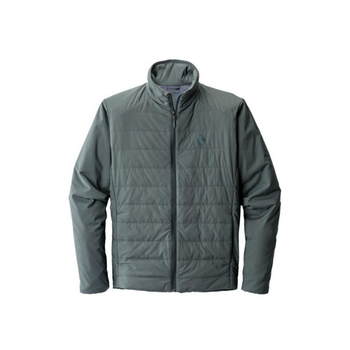 Kurtka FIRST LIGHT JACKET MEN