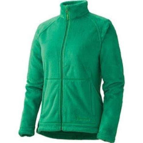Kurtka FLAIR JACKET WOMEN