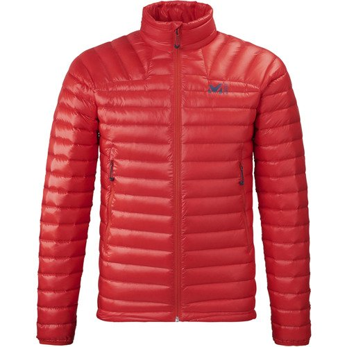 Kurtka K SYNTH'X DOWN JACKET