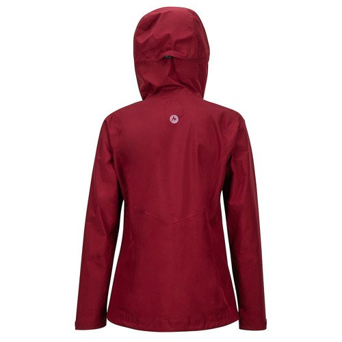 Kurtka KNIFE EDGE JACKET GORE-TEX WOMEN
