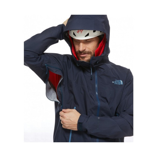 Kurtka OROSHI JACKET MEN GORE-TEX