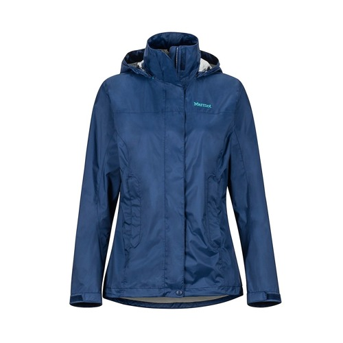 Kurtka PRECIP ECO JACKET WOMEN