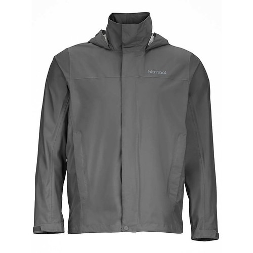 Kurtka PRECIP JACKET II MEN