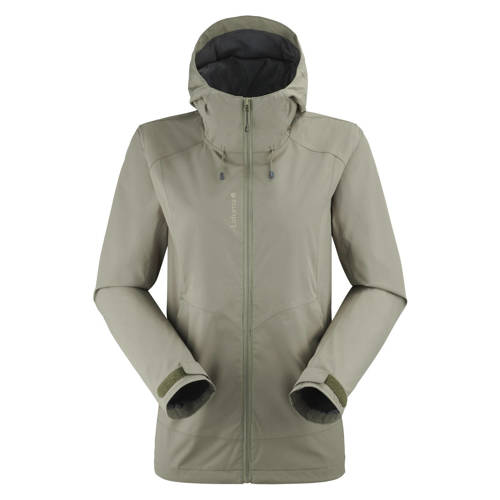 Kurtka SKIM ZIP-IN JACKET