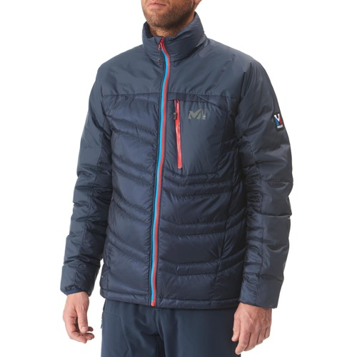 Kurtka TRILOGY DOWN BLEND JACKET