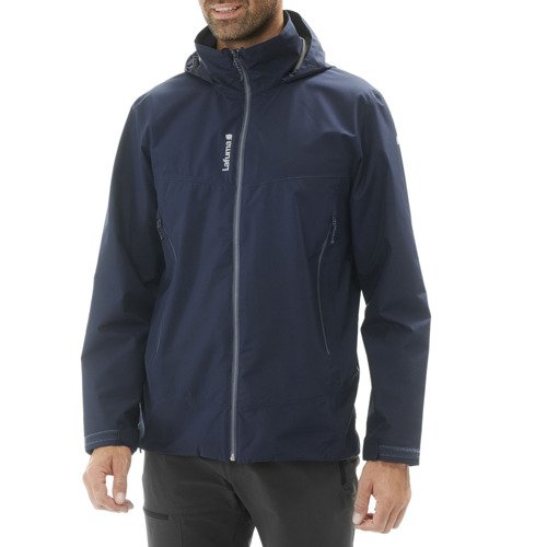 Kurtka WAY GORE-TEX ZIP-IN JACKET