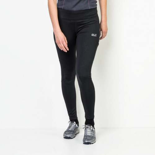 Legginsy ATHLETIC TIGHTS WOMEN