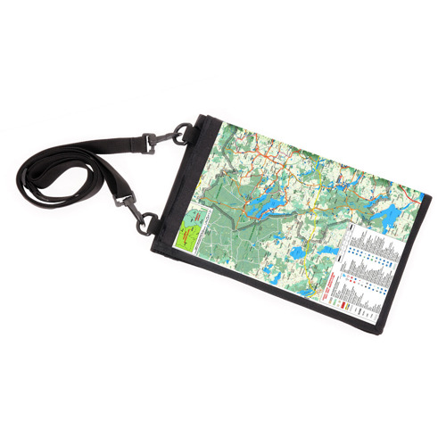 Mapnik MAP CASE APNE
