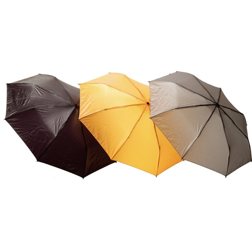 Parasol ULTRA-SIL TREKKING UMBRELLA