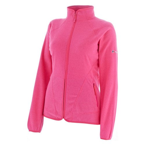 Polar Brenta II FLEECE JACKET