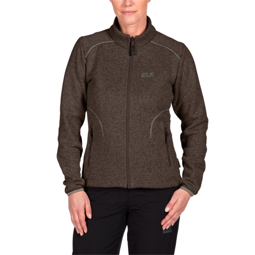 Polar CARIBOU ASYLUM JACKET WOMEN
