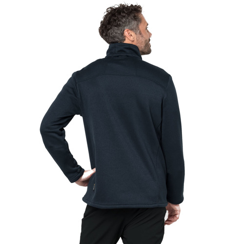 Polar CASTLE ROCK JACKET MEN