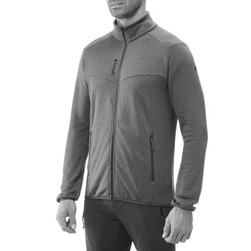 Polar CROSS FULL ZIP