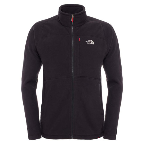 Polar SHADOW FULL ZIP MEN
