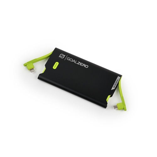 Power bank SHERPA 15