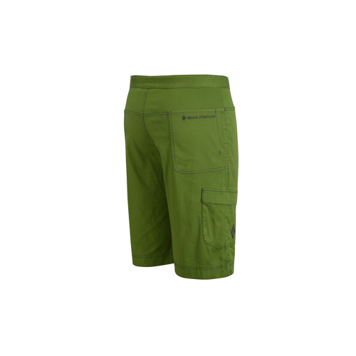 Spodenki CREDO SHORTS MEN