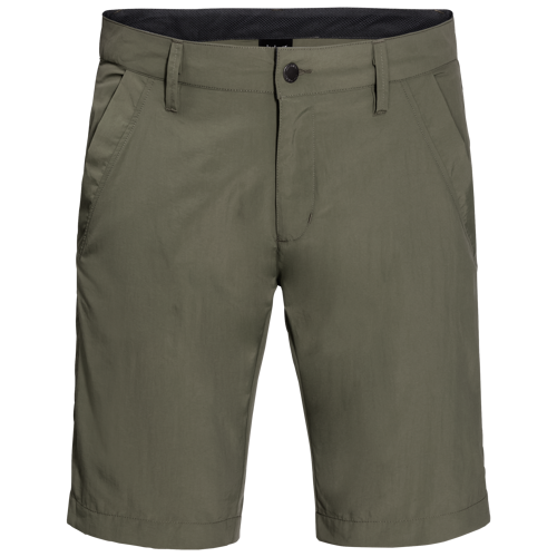 Spodenki DESERT VALLEY SHORTS MEN