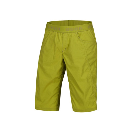 Spodenki MANIA SHORTS MEN