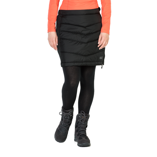 Spódnica ATMOSPHERE SKIRT WOMEN