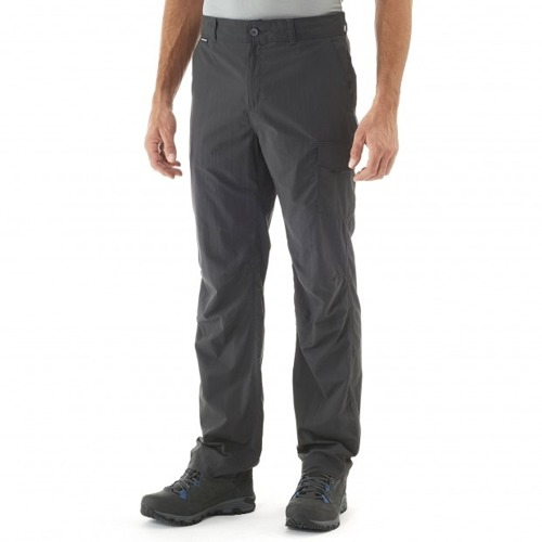 Spodnie ACCESS CARGO PANTS MEN