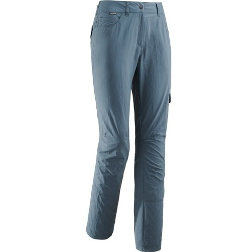 Spodnie ACCESS PANTS WOMEN