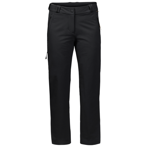 Spodnie ACTIVATE THERMIC PANTS WOMEN