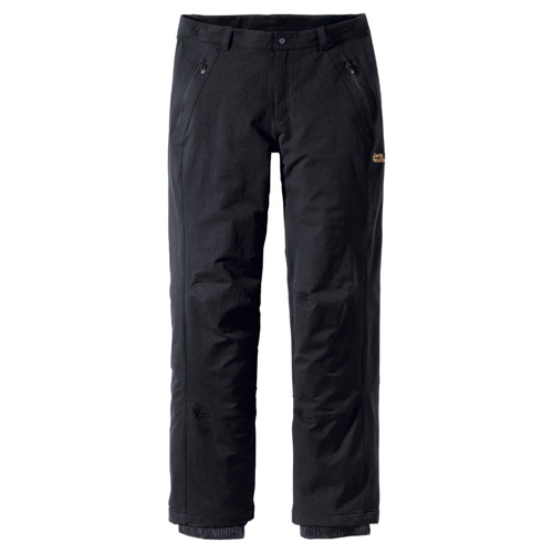 Spodnie ACTIVATE WINTER PANTS MEN