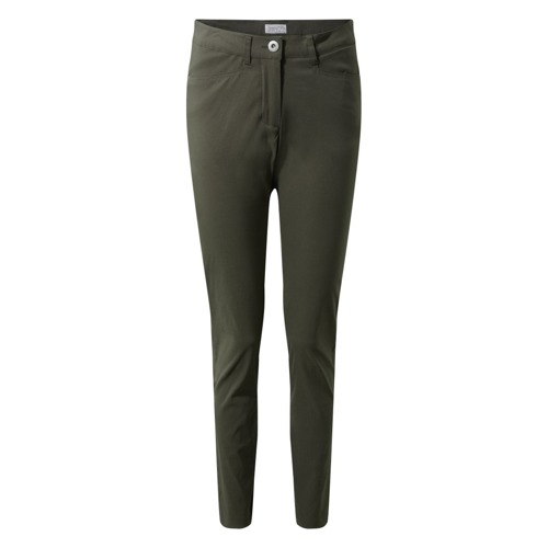 Spodnie ADVENTURE TROUSER